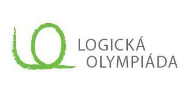 Výsledek obrázku pro logická olympiáda